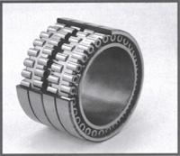 冶金矿山轧机